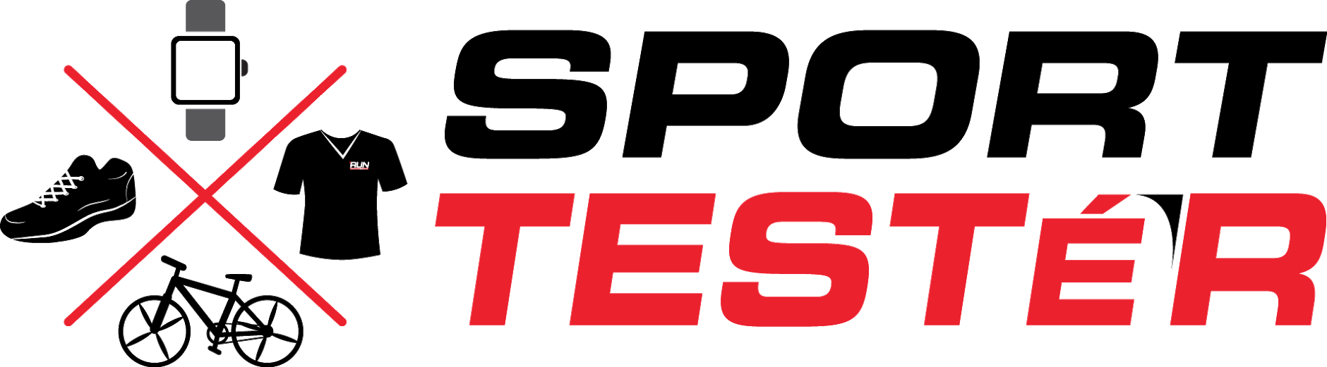 https://sport-Tester.cz/ Logo